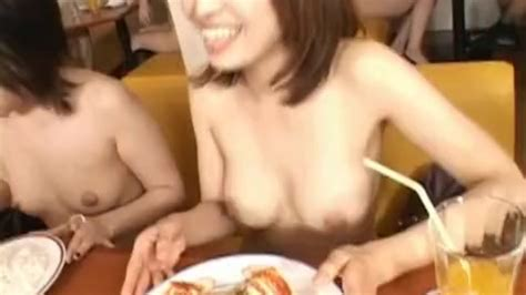 Super Hot Japanese Babes Doing Weird Sex Redtube Free