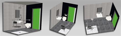 salle de bain handicape equipement des idées novatrices sur la conception et le mobilier de maison