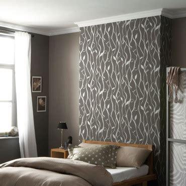 castorama papier peint chambre papierpeint9 castorama papier peint chambre