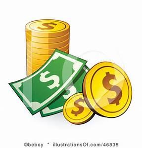Finance Clipart