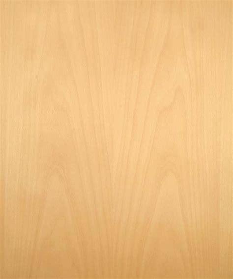 beech veneer real wood mil paper  cherokee wood