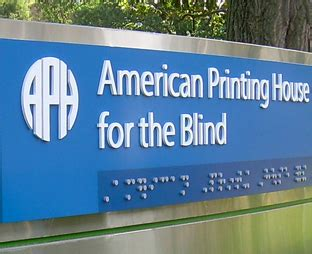 american printing house for the blind craftech s plastic fasteners used in products for the