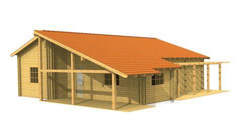 tarif maison en bois cle en 28 images visuel modele maison en bois maison bois cle en