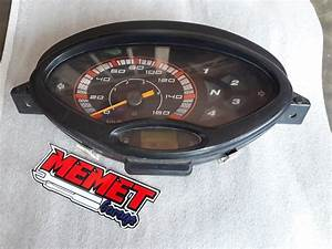 Jual Speedometer Spedo Kilometer Spido Karisma 125