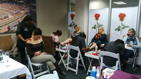 mobil project spa mobile spa johannesburg projects photos reviews