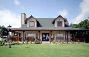 country house with wrap around porch classic farmhouse home plans 1733 house decoration ideas