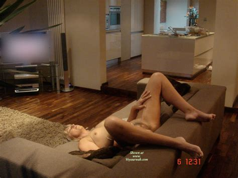 Legs Spread On Couch October Voyeur Web Hall Of Fame