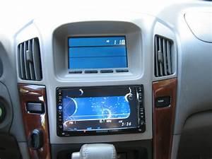 Explain Kenwood Car Radio Wiring