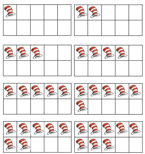 dr seuss activity sheets new calendar template site