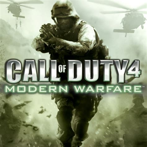 call  duty  modern warfare gamespot