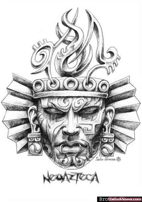 1502 best Chicano Flavaaah images on Pinterest | Tattoo