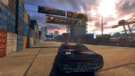 Muchos juegos de carros gratis en linea en juegosdecarros2.com 16.03. Descargar Juegos Livianos Pc - Descargar B