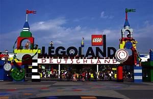 Legoland Jahreskarte Aktion : legoland g nzburg wagt neuen weltrekord g nzburg b4b schwaben ~ Eleganceandgraceweddings.com Haus und Dekorationen