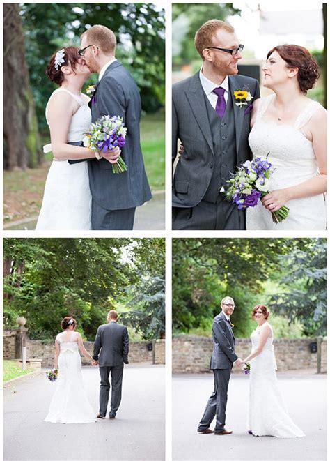 debs james wedding  mosborough hall hba photography