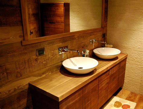 mobili da bagno vendita on line mobili bagno classici offerte simple offerte mobili bagno