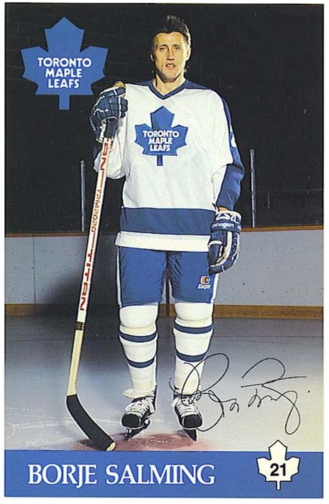 Find the perfect borje salming stock photos and editorial news pictures from getty images. 21_salming_medium.jpg (455×696) | Toronto maple leafs ...