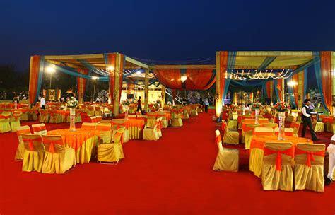 event bazaar theme decorations