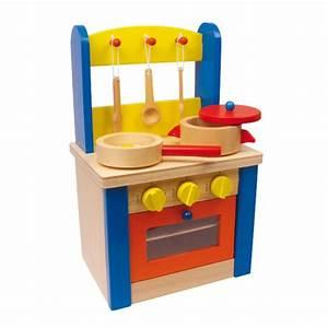 Spielküche Zubehör Holz : kinderk che spielk che mit zubeh r aus holz ebay ~ Orissabook.com Haus und Dekorationen