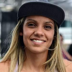Eliana Sosco Profile Bio: Ranking, Photos, Video