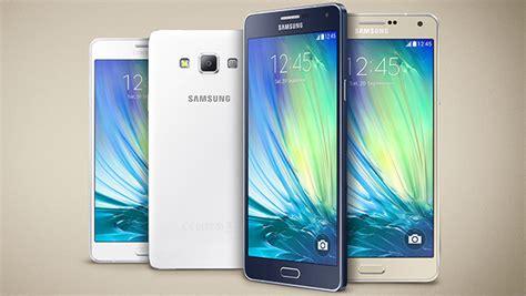 Harga Hp Merk Samsung C7 review spesifikasi dan harga samsung galaxy c7 terbaru