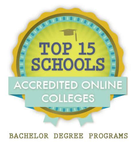 Bachelors Program by Free Program Bachelor Degrees Programs Backupmoving