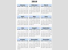 Payroll Calendar 2016 Template Calendar Template 2018