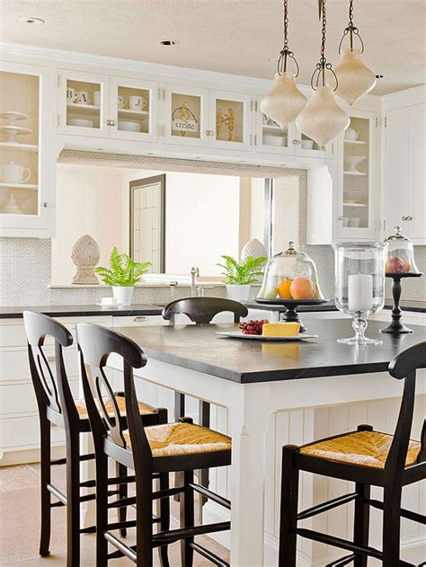 kitchen islands with seating for 3 kitchen islands with seating