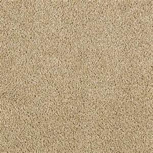 LifeProof Carpet Sample - Pagliuca II - Color Shell Beige