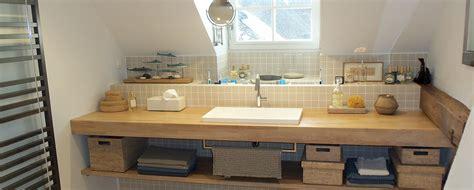 cuisine renovation plan de travail renovation cuisine plan de travail massif rnovation