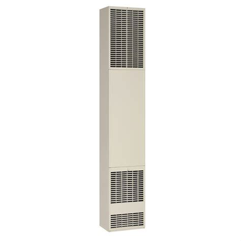 how to light a wall heater williams 65 000 btu hr counterflow top vent wall furnace