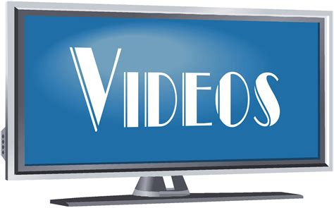 The Power Of Video  M&b Global Solutions