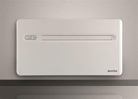 climatisation sans bloc exterieur une climatisation r 233 versible invisible de l ext 233 rieur