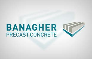 banagher precast concrete website