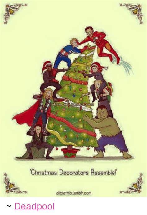 christmas decorators assemblel alicia mbtumblracom