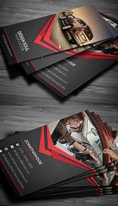 Business, Card, Templates, 26, New, Print, Ready, Designs