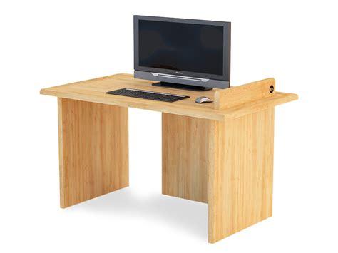 bureau change en ligne bureau change en ligne 28 images bureau bench vague 2