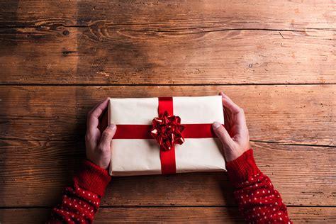 sch 246 ne weihnachtsgeschenke f 252 r m 228 nner finden brigitte de