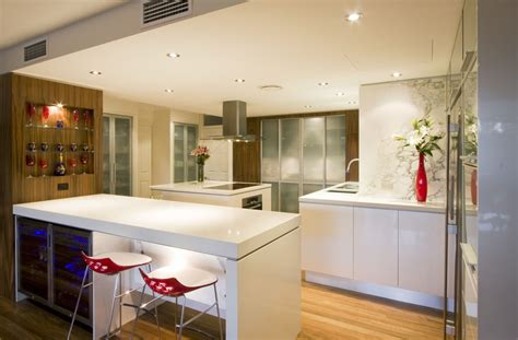 contemporary kitchen interiors white home depot kitchen design interior 2497