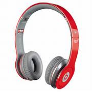 back Home Beats by Dre...Beats By Dre Headphones