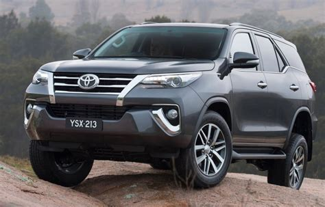 Toyota Hilux Diesel Usa For Sale
