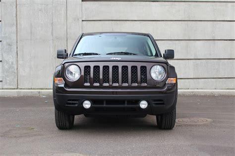 Jeep Patriot  Brooklyn & Staten Island Car Leasing Dealer