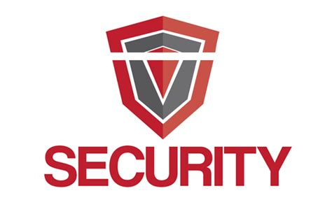 security logo logo templates wrapbootstrap bootstrap themes templates