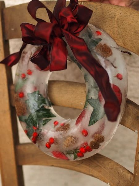 vintage christmas decorations wreaths la boutique vintage