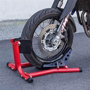 Reifenbreite Berechnen : motorradst nder ms130 bis 600 kg ~ Themetempest.com Abrechnung
