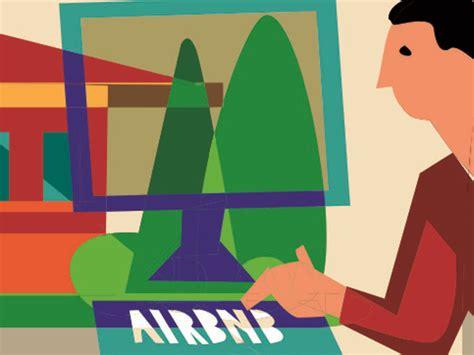 affittare casa per brevi periodi come affittare casa per brevi periodi tasse airbnb la