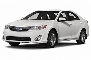 2014 toyota camry hybrid price photos reviews features With toyota camry se 2014 invoice price