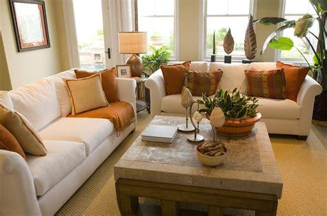 home design on a budget furniture i homes how to deco maison un coup de sur mon intérieur