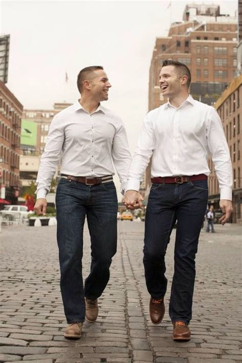 152 best images about Sexy Gay Couples u0026quot;18+u0026quot; on Pinterest | Sexy Gay and Anderson cooper