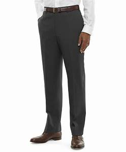 Best Fitting Dress Pants | Pant So