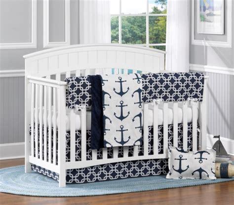 leclerc chambre bébé davaus tapis chambre bebe suisse avec des idées